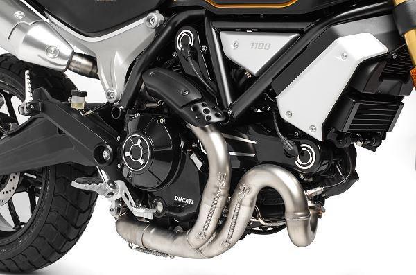 les-motos-2018-qu-on-espere-voir-au-maroc-506-10.jpg