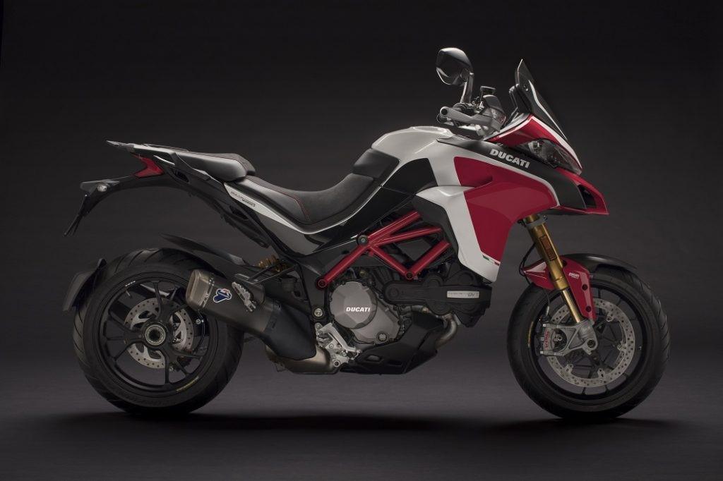 les-motos-2018-qu-on-espere-voir-au-maroc-506-11.jpg