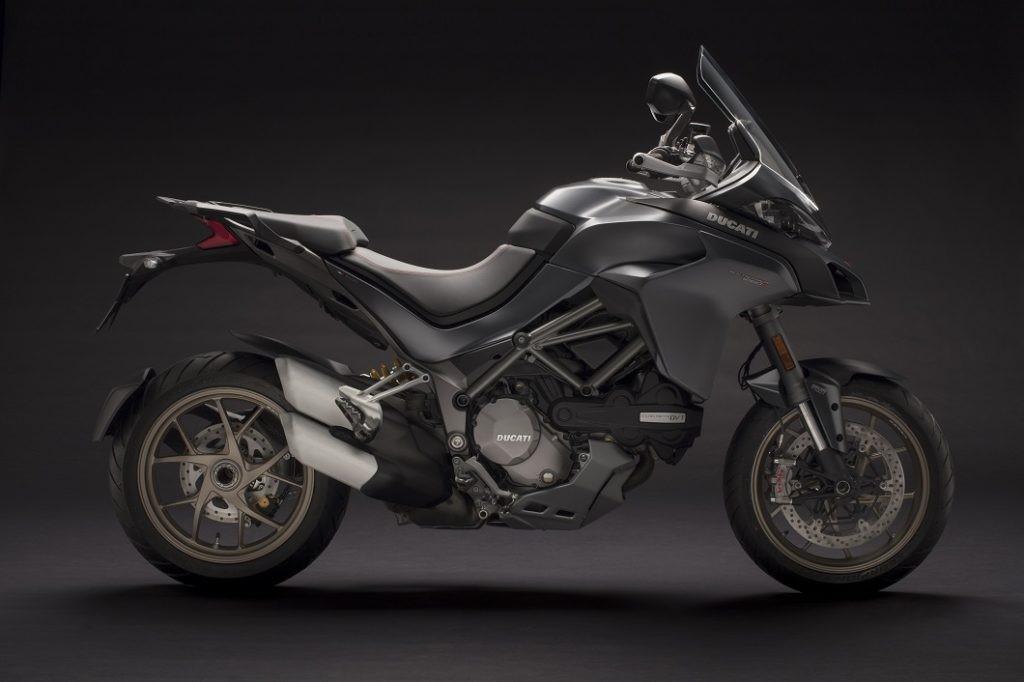 les-motos-2018-qu-on-espere-voir-au-maroc-506-12.jpg