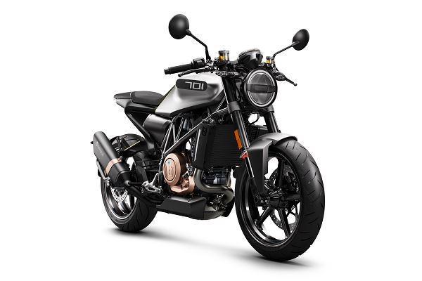 les-motos-2018-qu-on-espere-voir-au-maroc-506-13.jpg