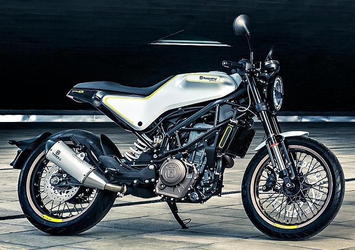 les-motos-2018-qu-on-espere-voir-au-maroc-506-15.jpg