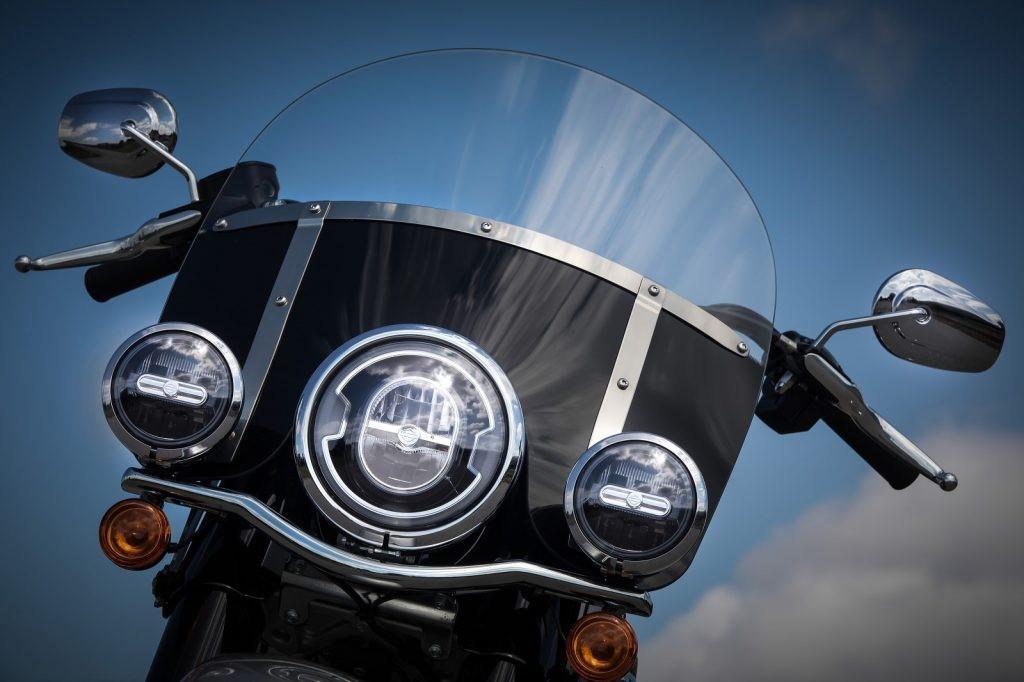 les-motos-2018-qu-on-espere-voir-au-maroc-506-22.jpg