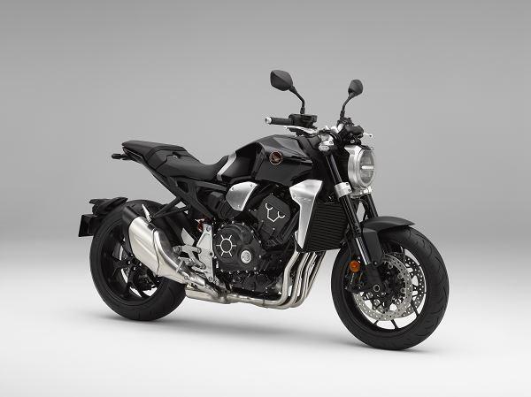les-motos-2018-qu-on-espere-voir-au-maroc-506-28.jpg