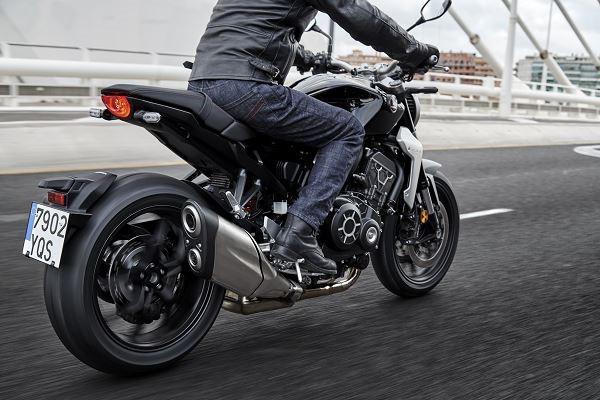les-motos-2018-qu-on-espere-voir-au-maroc-506-29.jpg