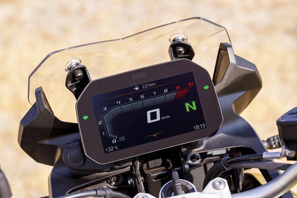 les-motos-2018-qu-on-espere-voir-au-maroc-506-3.jpg