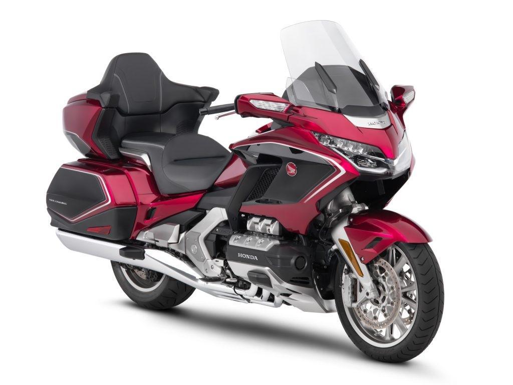 les-motos-2018-qu-on-espere-voir-au-maroc-506-30.jpg