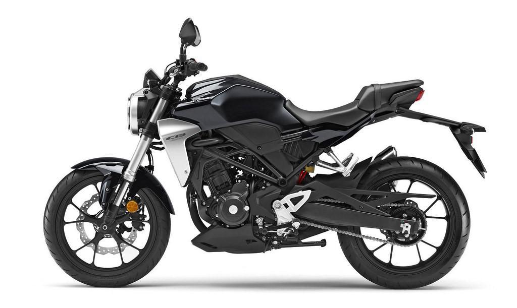 les-motos-2018-qu-on-espere-voir-au-maroc-506-35.jpg