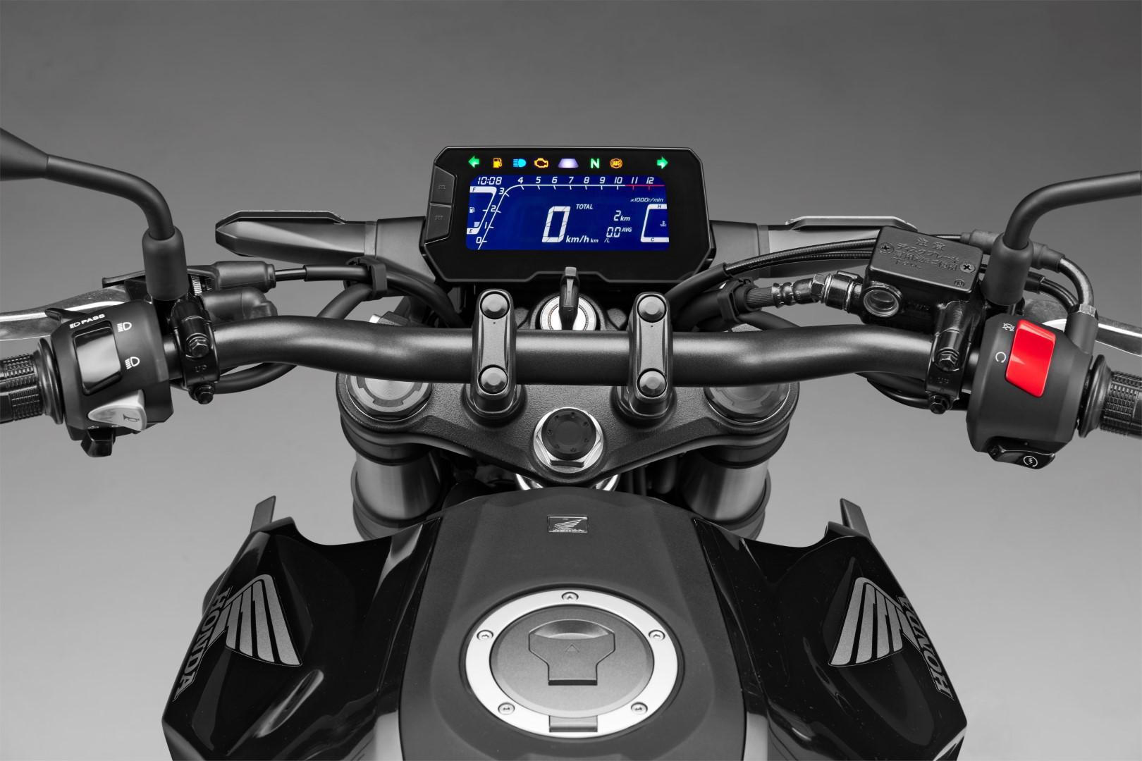 les-motos-2018-qu-on-espere-voir-au-maroc-506-36.jpg