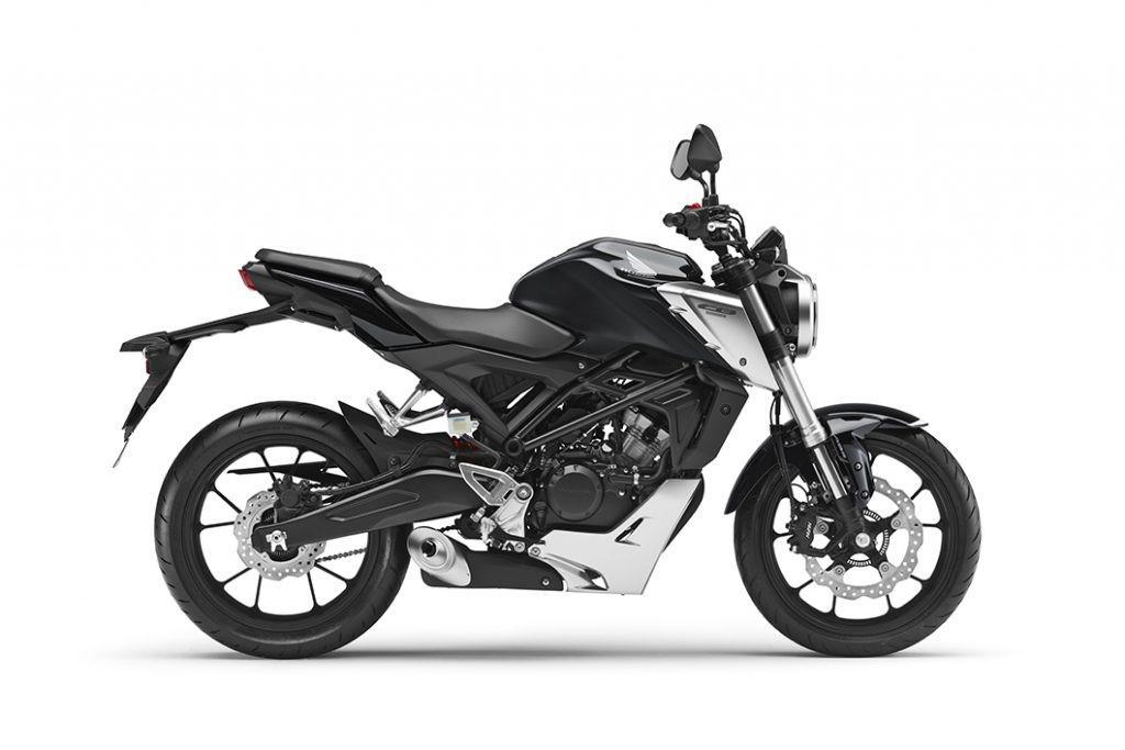 les-motos-2018-qu-on-espere-voir-au-maroc-506-37.jpg