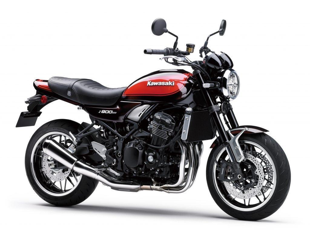 les-motos-2018-qu-on-espere-voir-au-maroc-506-39.jpg