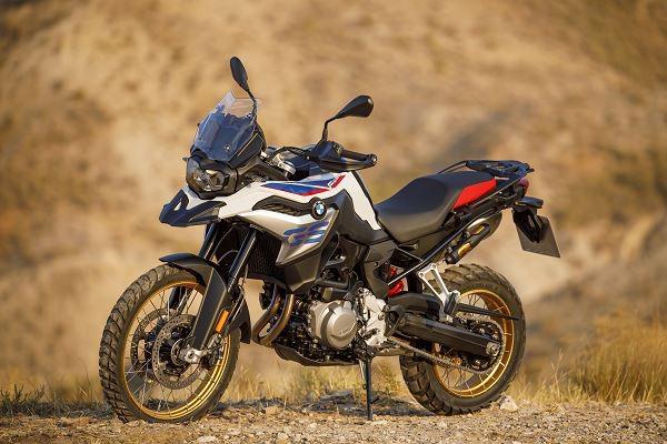 les-motos-2018-qu-on-espere-voir-au-maroc-506-4.jpg