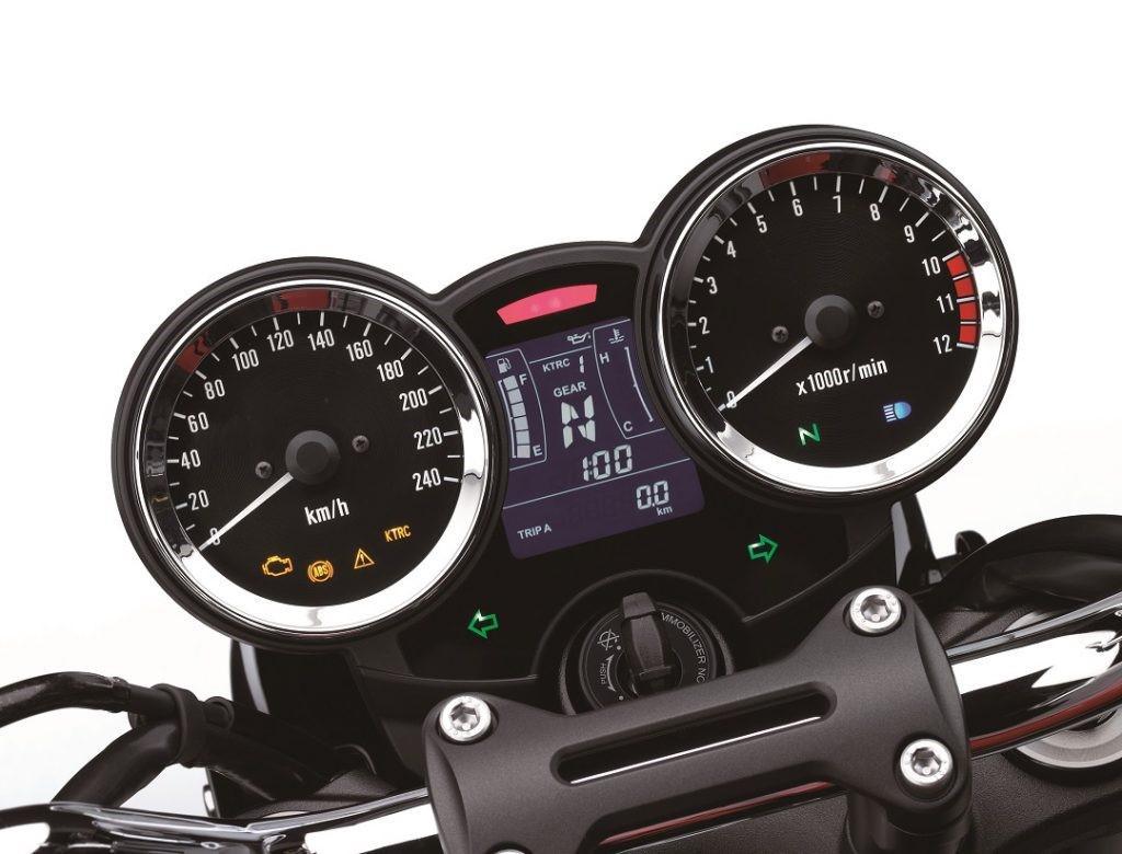 les-motos-2018-qu-on-espere-voir-au-maroc-506-40.jpg