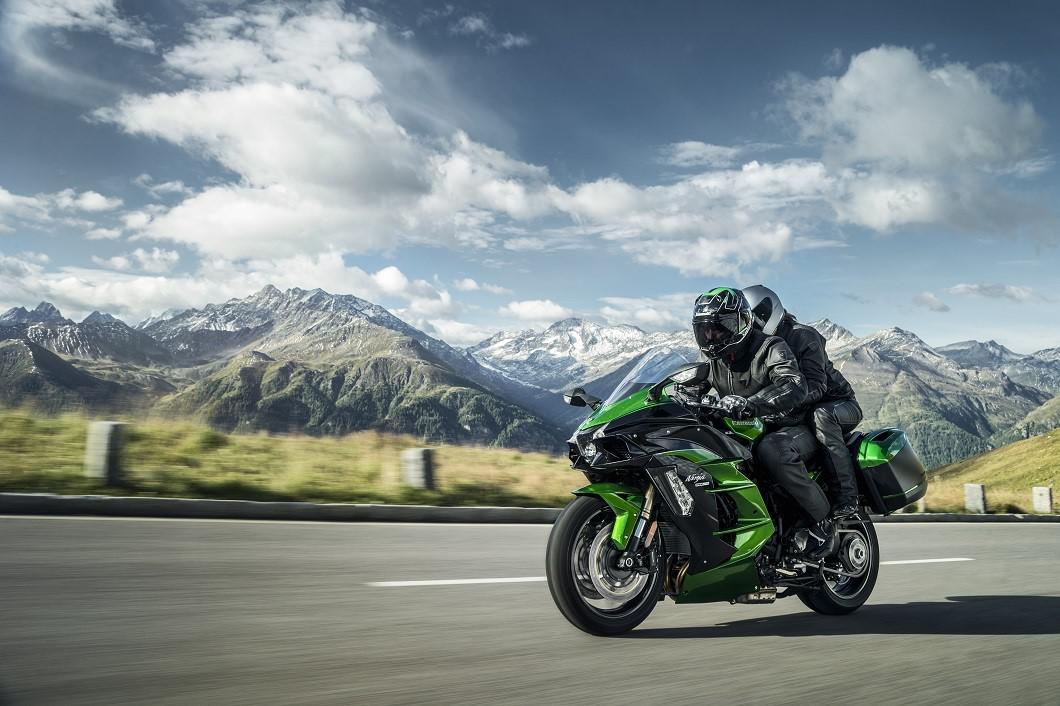 les-motos-2018-qu-on-espere-voir-au-maroc-506-41.jpg