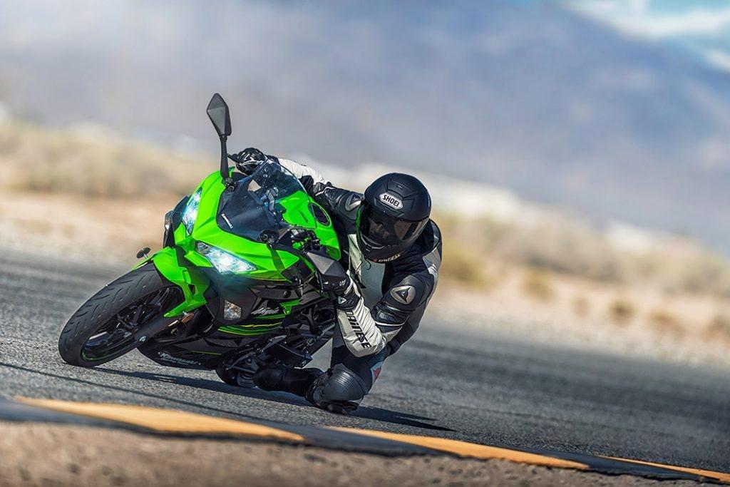 les-motos-2018-qu-on-espere-voir-au-maroc-506-44.jpg
