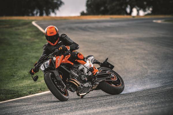 les-motos-2018-qu-on-espere-voir-au-maroc-506-49.jpg