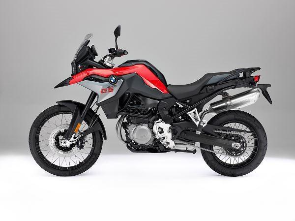 les-motos-2018-qu-on-espere-voir-au-maroc-506-5.jpg