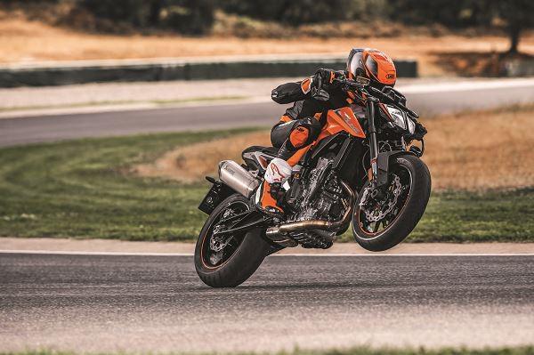 les-motos-2018-qu-on-espere-voir-au-maroc-506-50.jpg