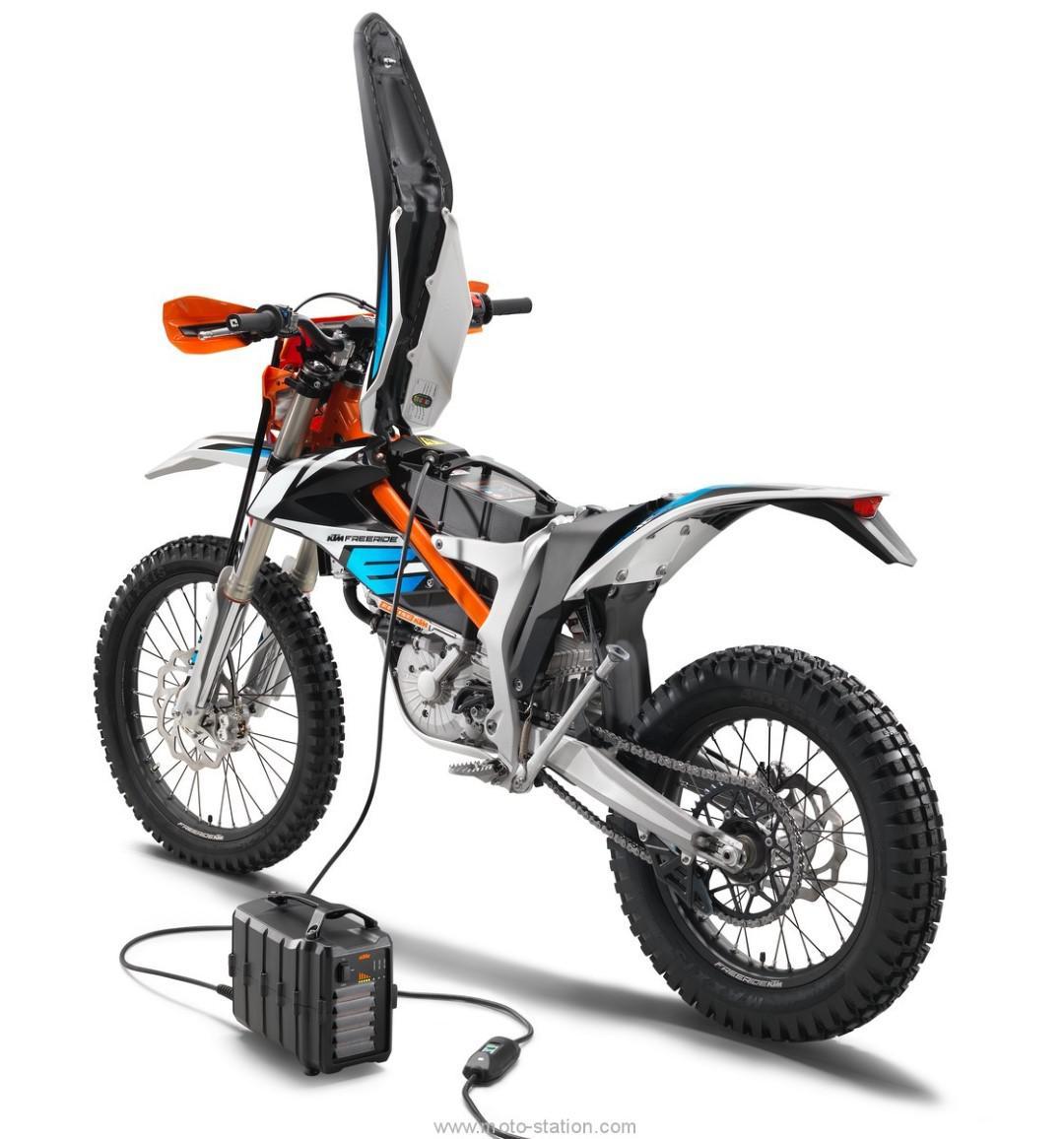 les-motos-2018-qu-on-espere-voir-au-maroc-506-52.jpg
