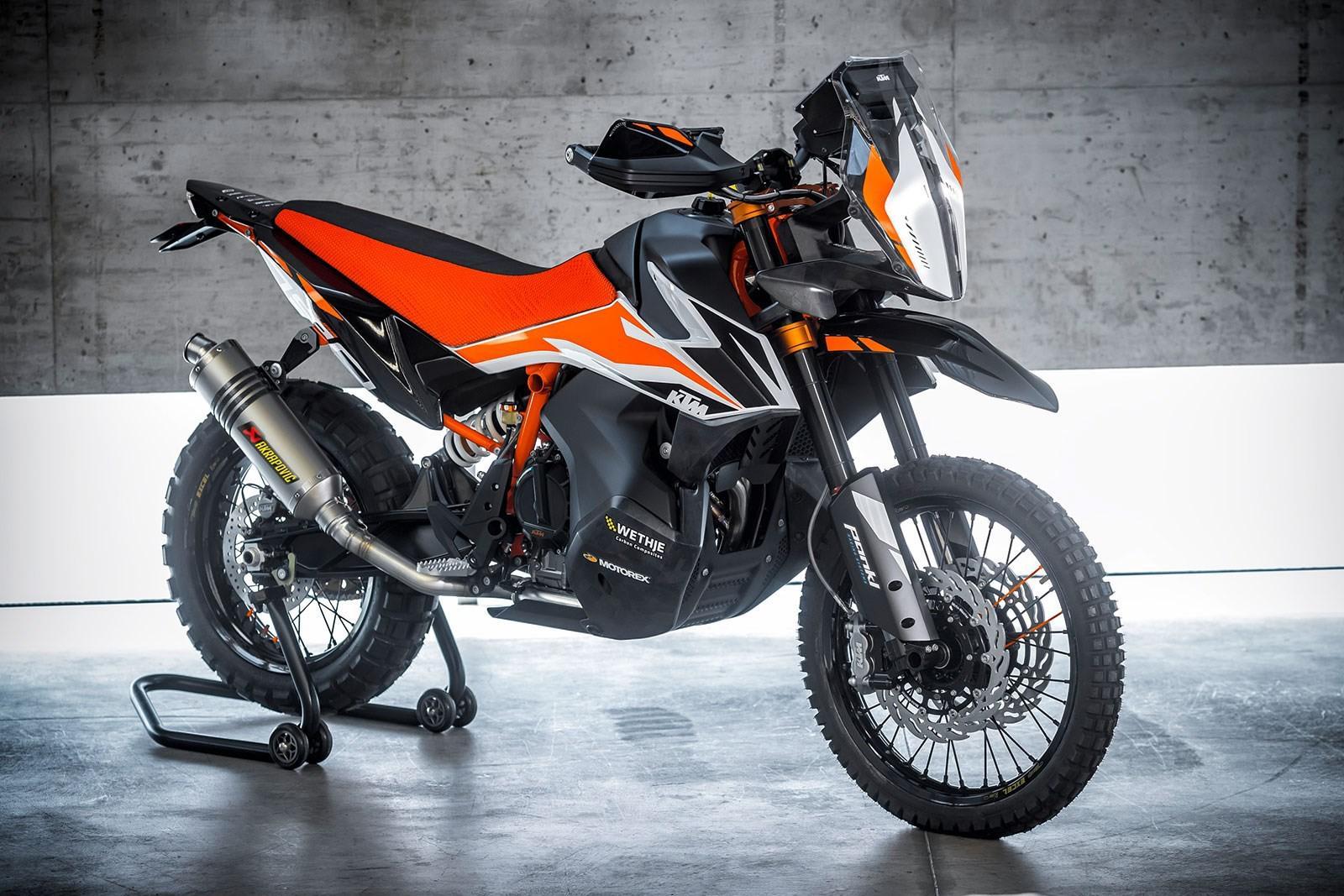 les-motos-2018-qu-on-espere-voir-au-maroc-506-53.jpg