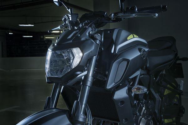 les-motos-2018-qu-on-espere-voir-au-maroc-506-56.jpg