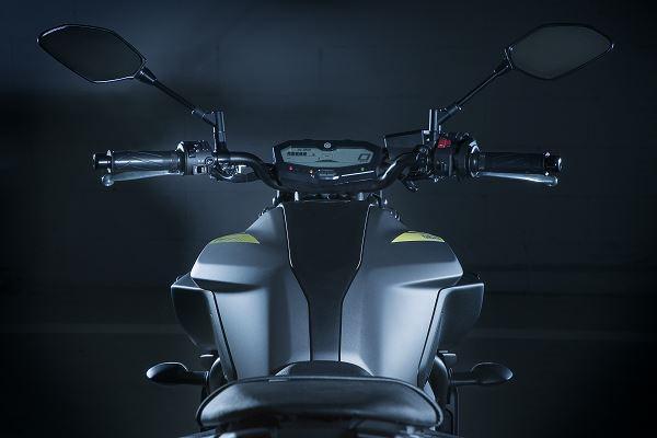 les-motos-2018-qu-on-espere-voir-au-maroc-506-58.jpg