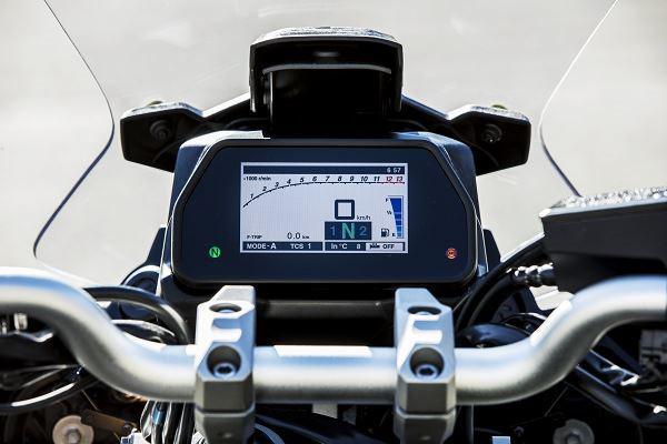 les-motos-2018-qu-on-espere-voir-au-maroc-506-60.jpg