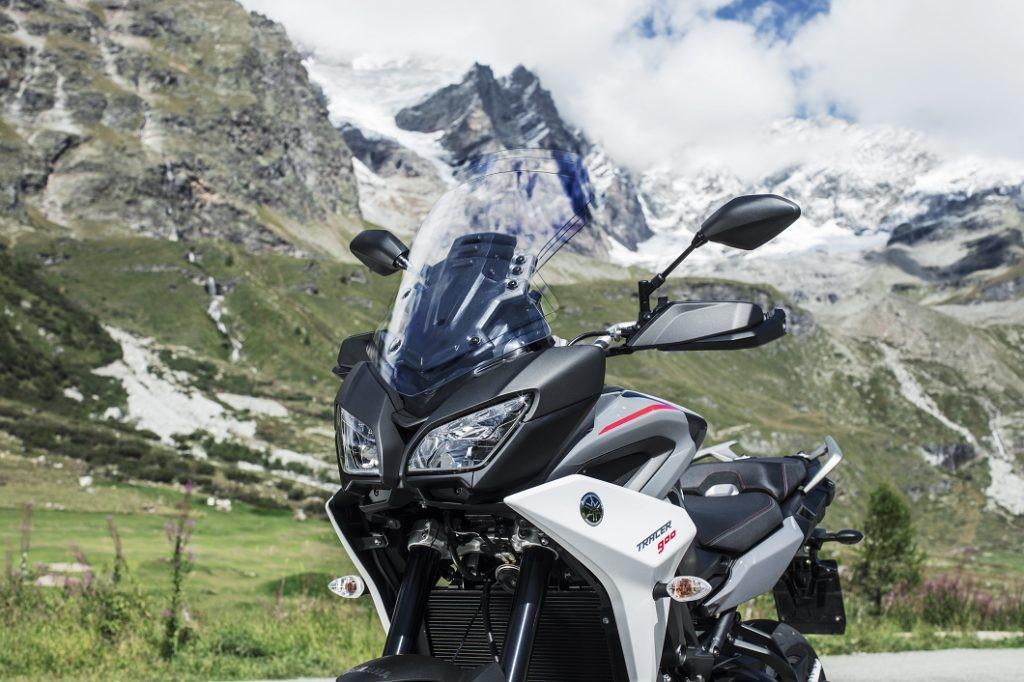 les-motos-2018-qu-on-espere-voir-au-maroc-506-61.jpg