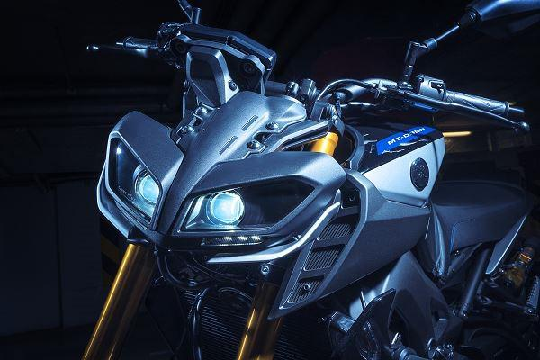 les-motos-2018-qu-on-espere-voir-au-maroc-506-64.jpg