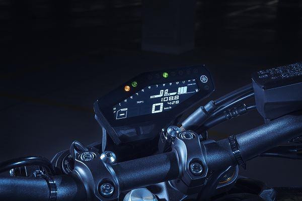 les-motos-2018-qu-on-espere-voir-au-maroc-506-65.jpg