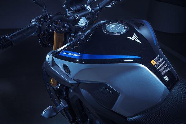 les-motos-2018-qu-on-espere-voir-au-maroc-506-66.jpg