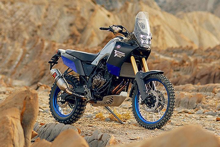 les-motos-2018-qu-on-espere-voir-au-maroc-506-67.jpg
