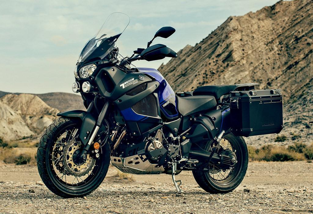 les-motos-2018-qu-on-espere-voir-au-maroc-506-68.jpg