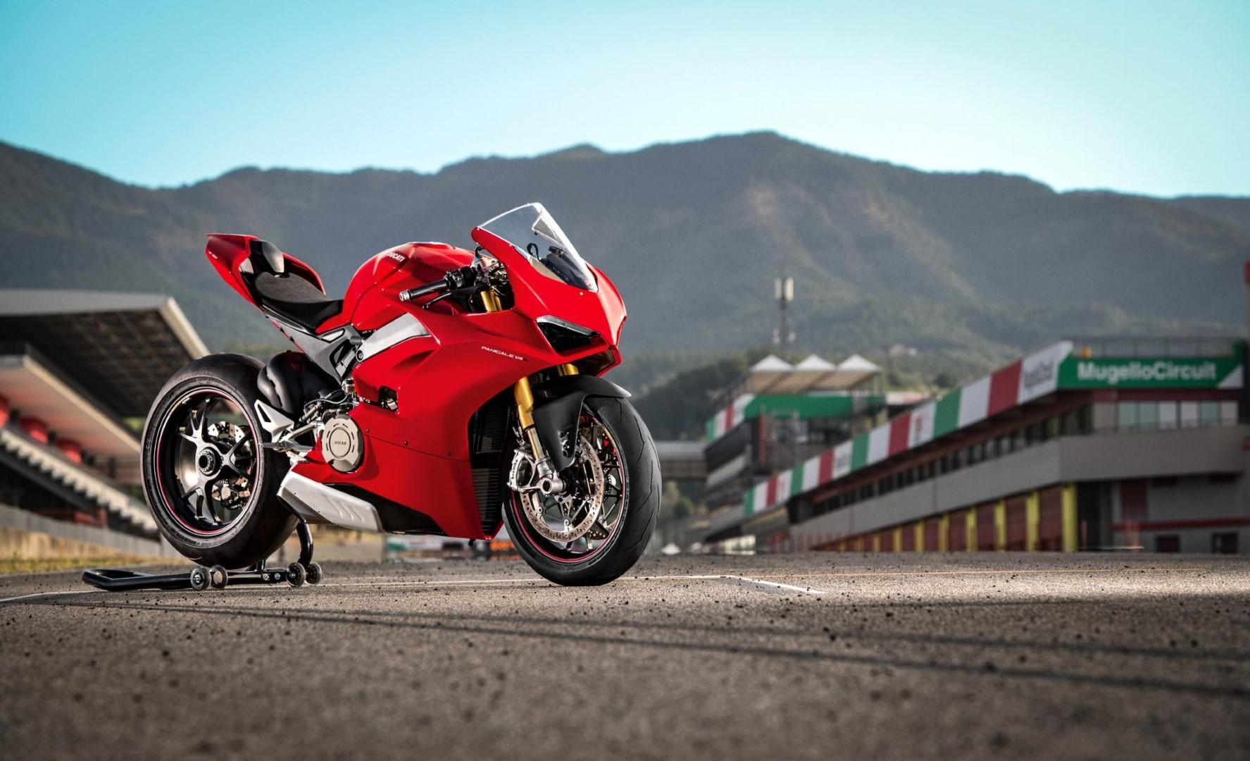 les-motos-2018-qu-on-espere-voir-au-maroc-506-7.jpg