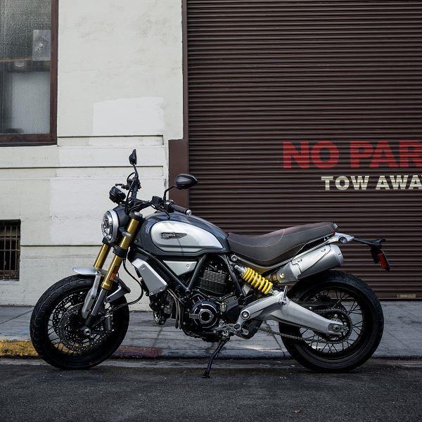 les-motos-2018-qu-on-espere-voir-au-maroc-506-8.jpg