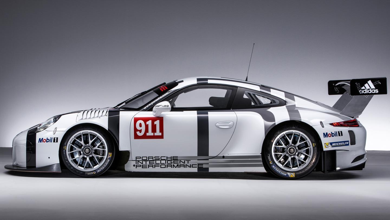 une-nouvelle-porsche-911-gt3-r-en-cours-de-developpement-pour-2019-479-2.jpg