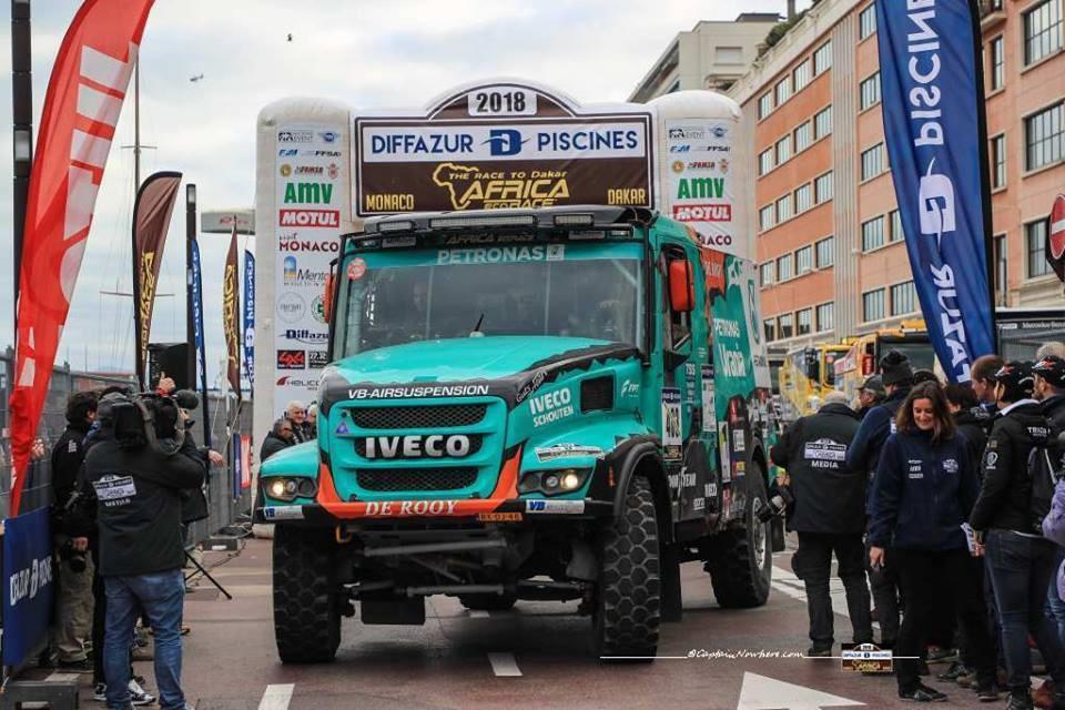africa-eco-race-2018-c-est-parti-pour-une-dixieme-edition-540-1.jpg