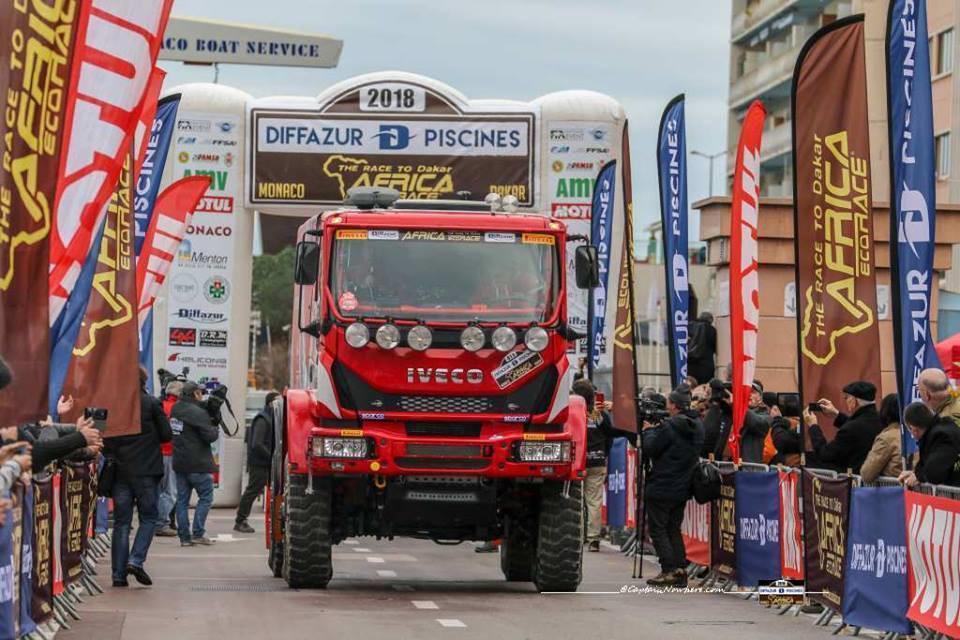 africa-eco-race-2018-c-est-parti-pour-une-dixieme-edition-540-4.jpg