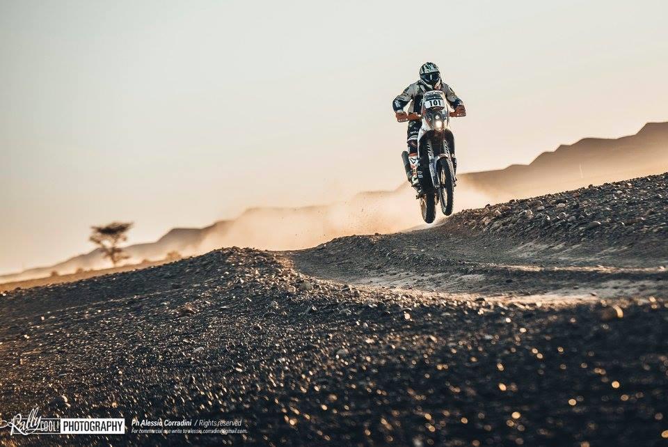 africa-eco-race-2018-vasilyev-serradori-le-duel-544-3.jpg