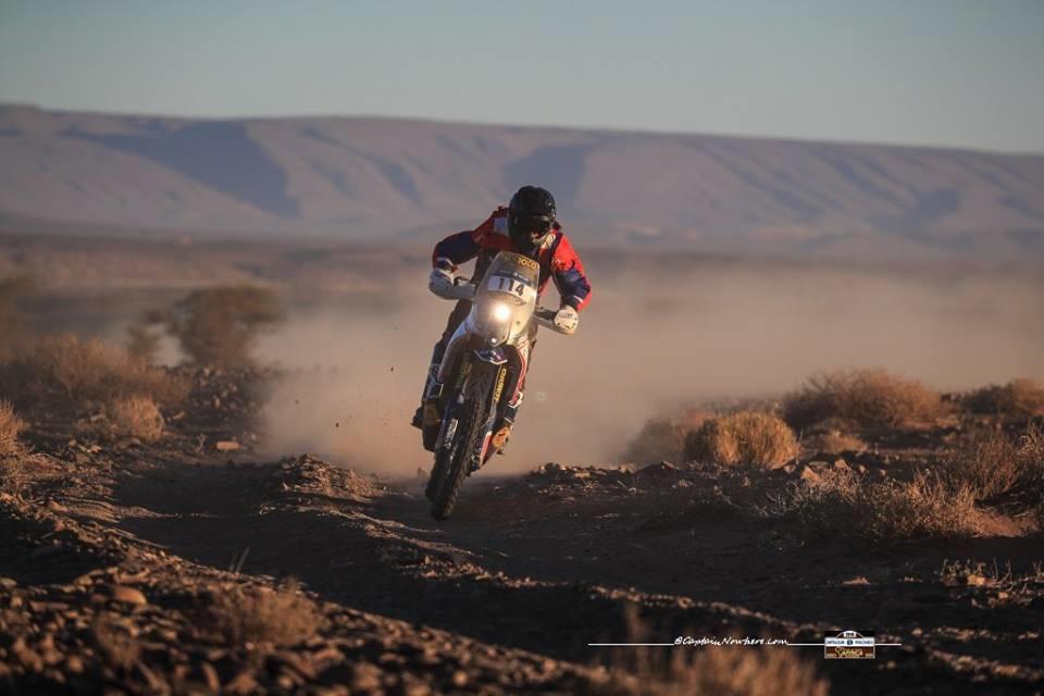 africa-eco-race-2018-vasilyev-vainqueur-de-la-derniere-etape-marocaine-546-2.jpg