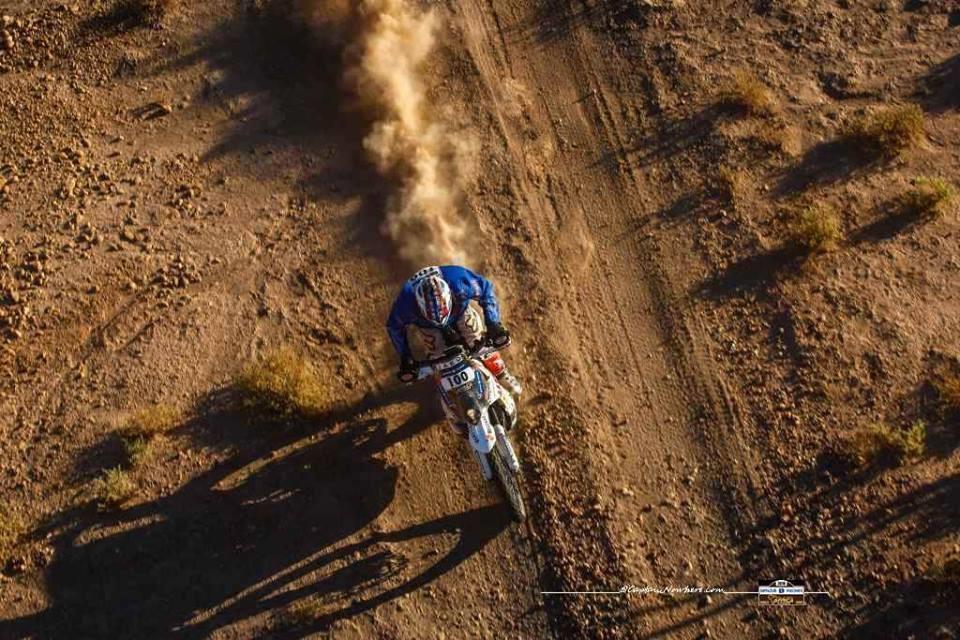 africa-eco-race-2018-vasilyev-vainqueur-de-la-derniere-etape-marocaine-546-3.jpg