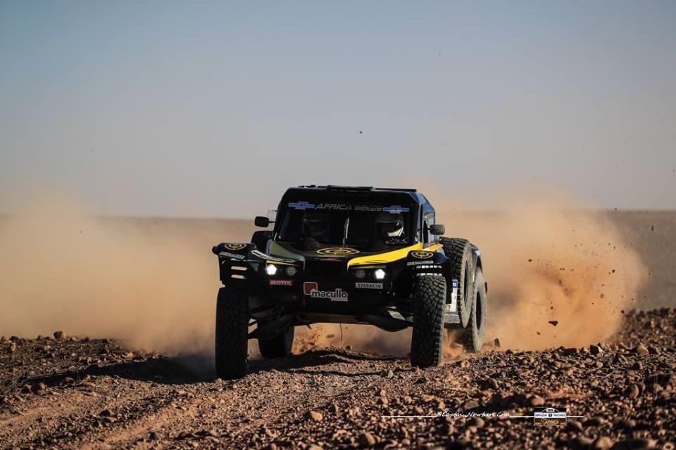 africa-eco-race-2018-vasilyev-vainqueur-de-la-derniere-etape-marocaine-546-4.jpg