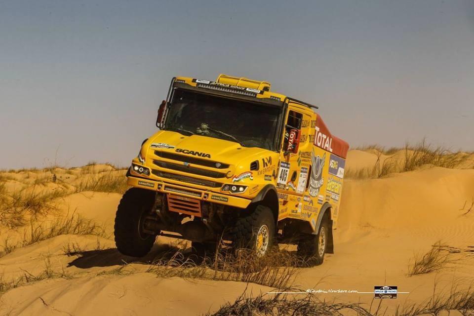 africa-eco-race-2018-vladimir-vasilyev-rus-mini-et-paolo-ceci-ita-ktm-en-patrons-556-3.jpg