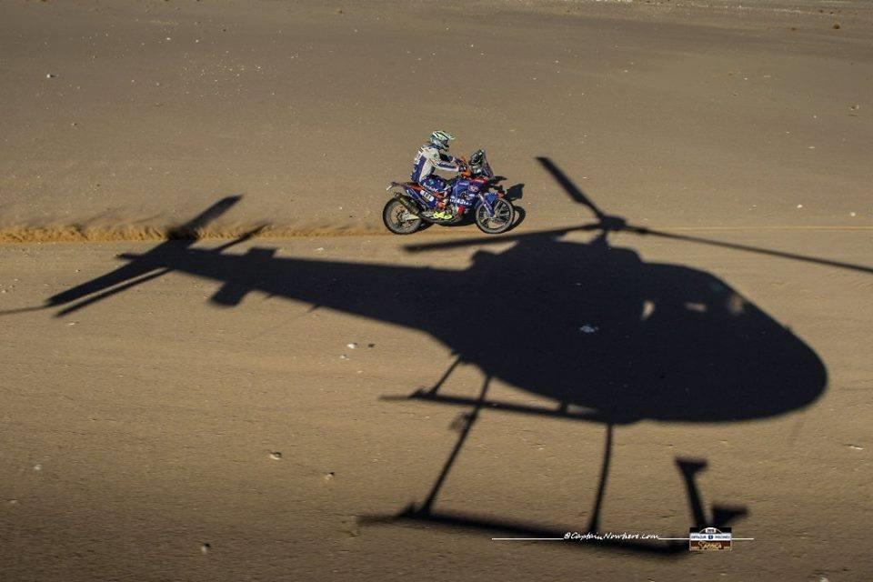 africa-eco-race-2018-vladimir-vasilyev-rus-mini-et-paolo-ceci-ita-ktm-en-patrons-556-4.jpg