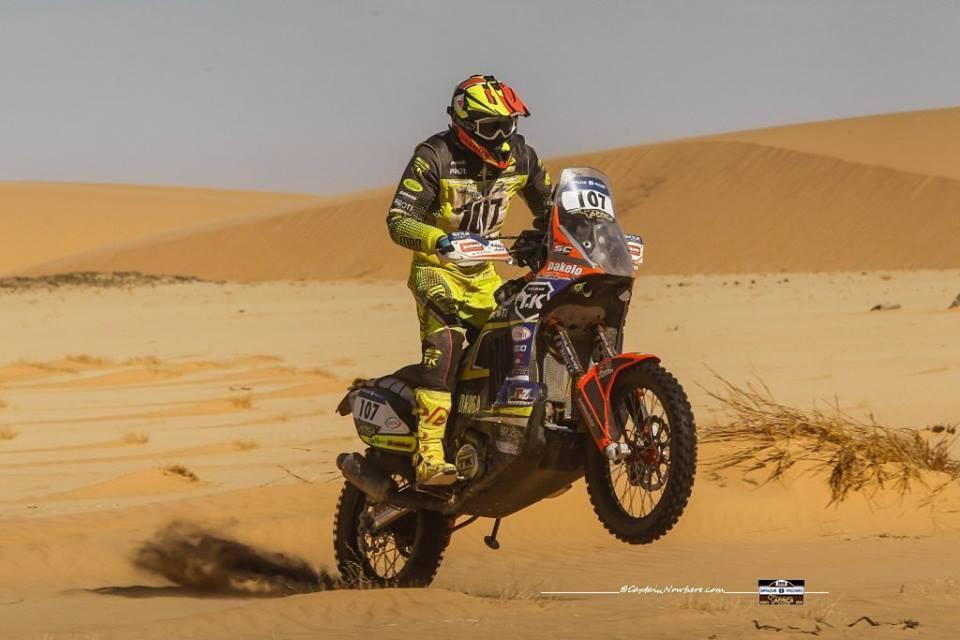 africa-eco-race-2018-vladimir-vasilyev-rus-mini-et-paolo-ceci-ita-ktm-en-patrons-556-8.jpg
