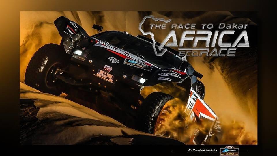 africa-race-2018-le-rallye-raid-un-partage-de-pere-en-fils-pour-le-serradori-racing-team-512-1.jpg