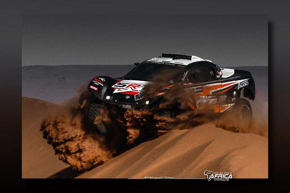 africa-race-2018-le-rallye-raid-un-partage-de-pere-en-fils-pour-le-serradori-racing-team-512-3.jpg