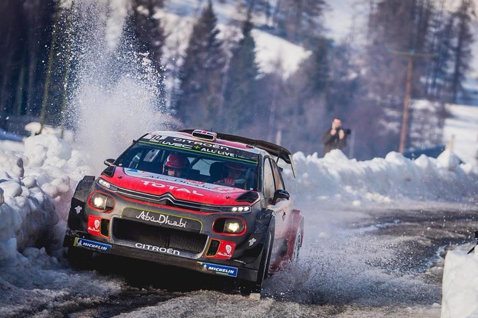 rallye-monte-carlo-2018-et-de-cinq-pour-ogier-au-monte-carlo-594-1.jpg