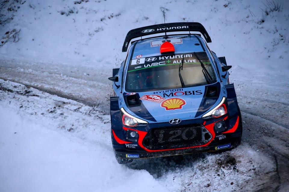 rallye-monte-carlo-2018-et-de-cinq-pour-ogier-au-monte-carlo-594-2.jpg