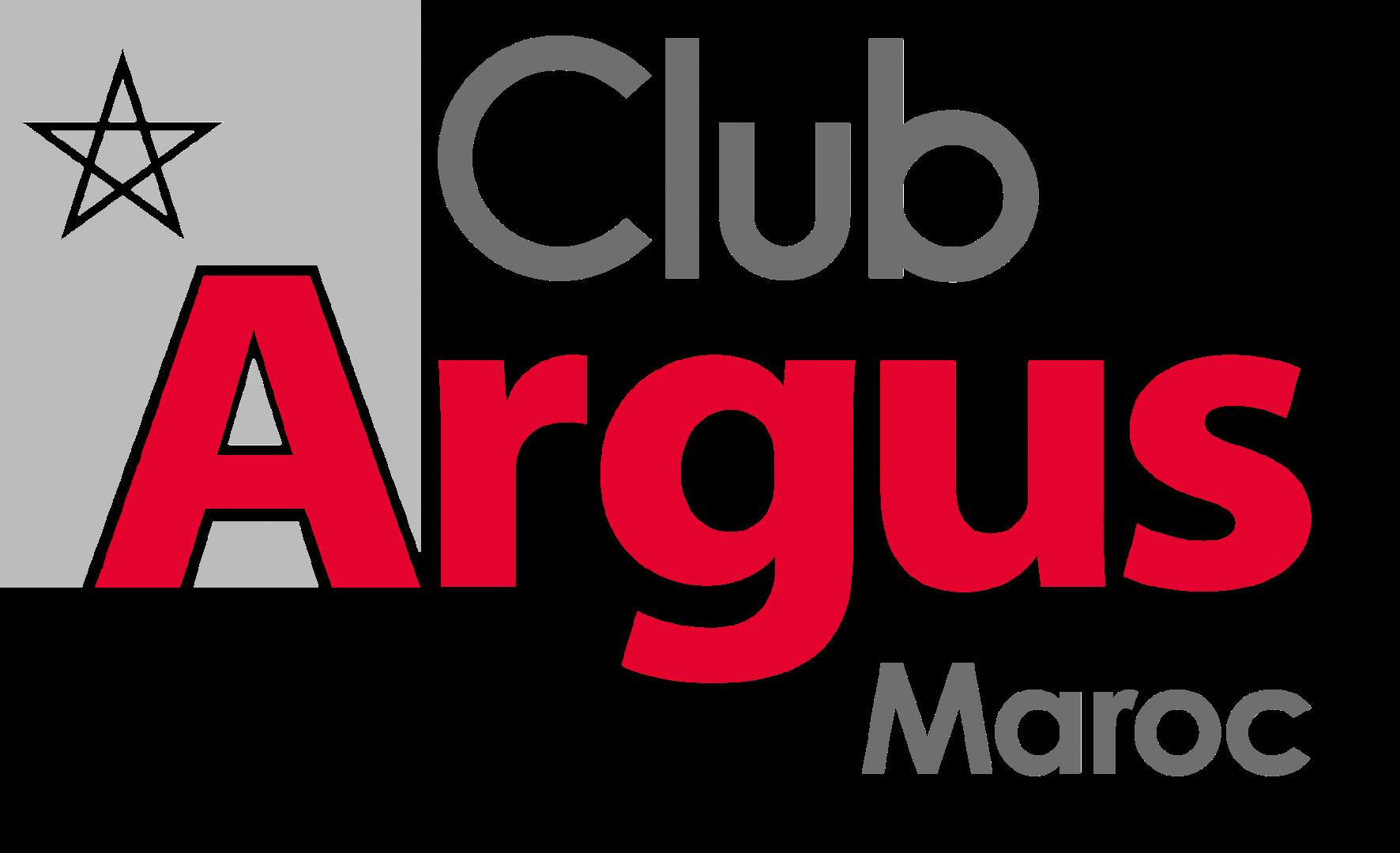 7ème Club Argus Maroc