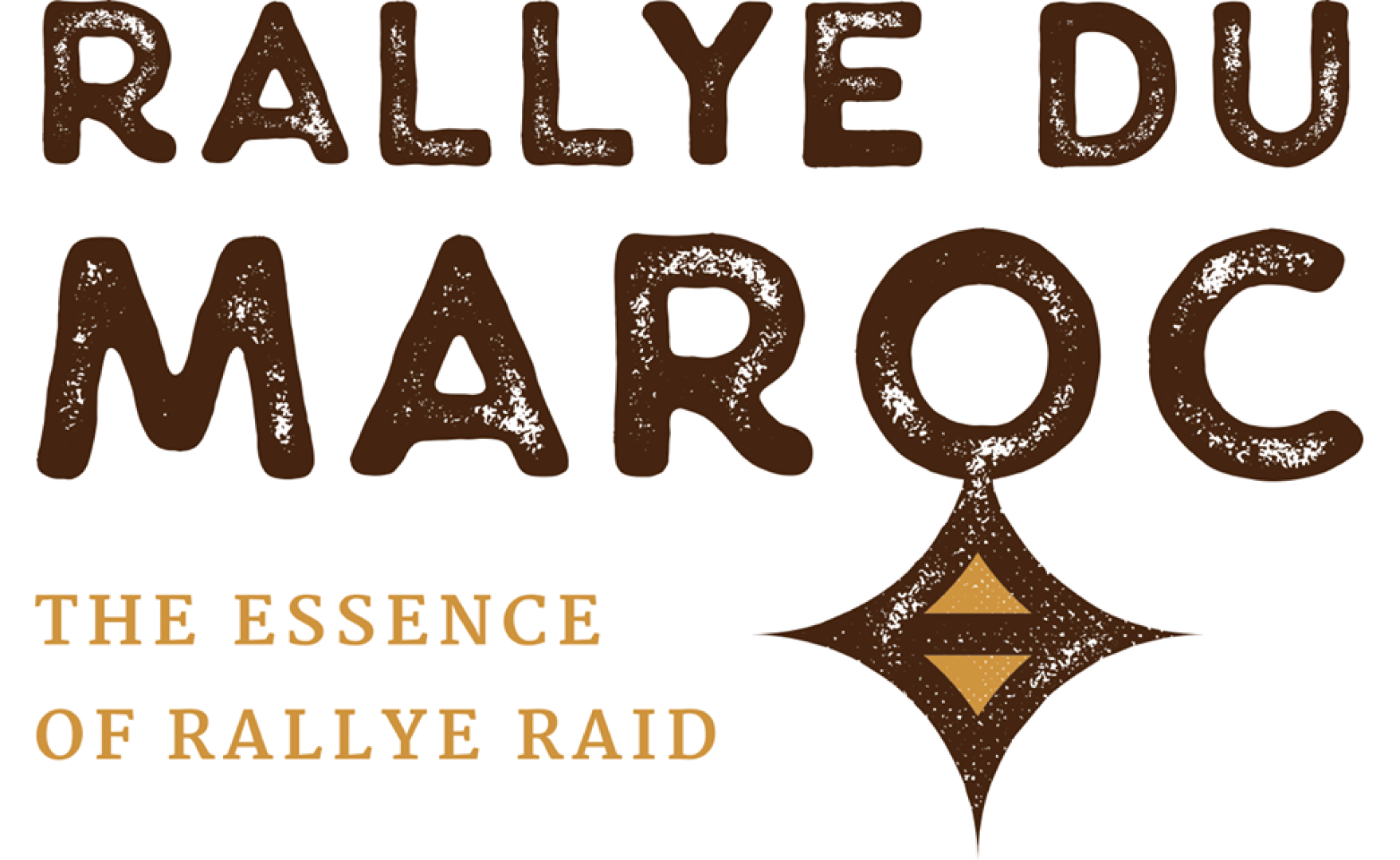 Rallye du Maroc 2018: Le premier trailer